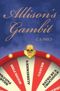 Allison's Gambit